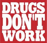 Georgia Drug-Free Workplace